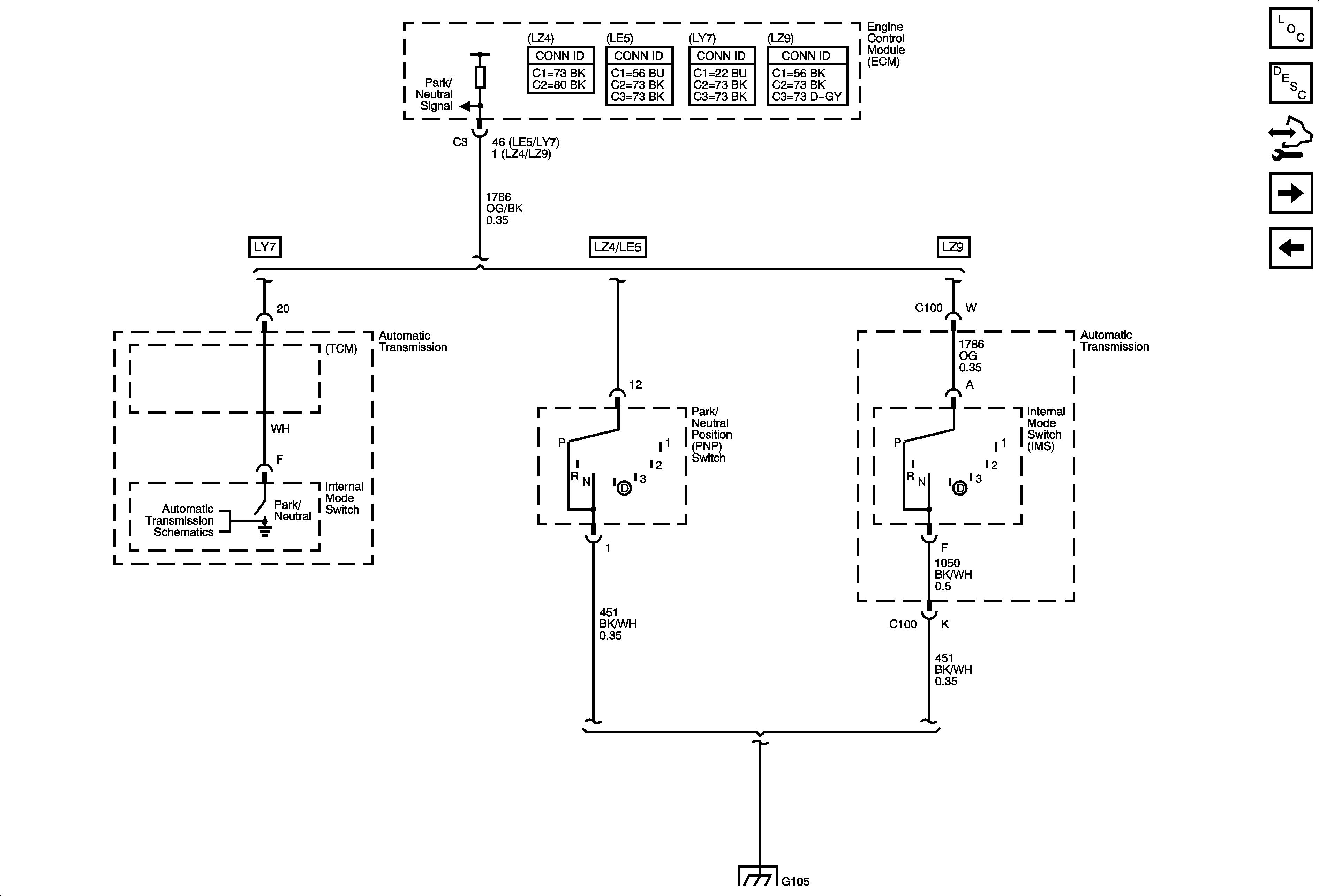 56 pontiac wiring diagram 2007 g6 3 5l wont crank pontiac g6 forum  2007 g6 3 5l wont crank pontiac g6 forum