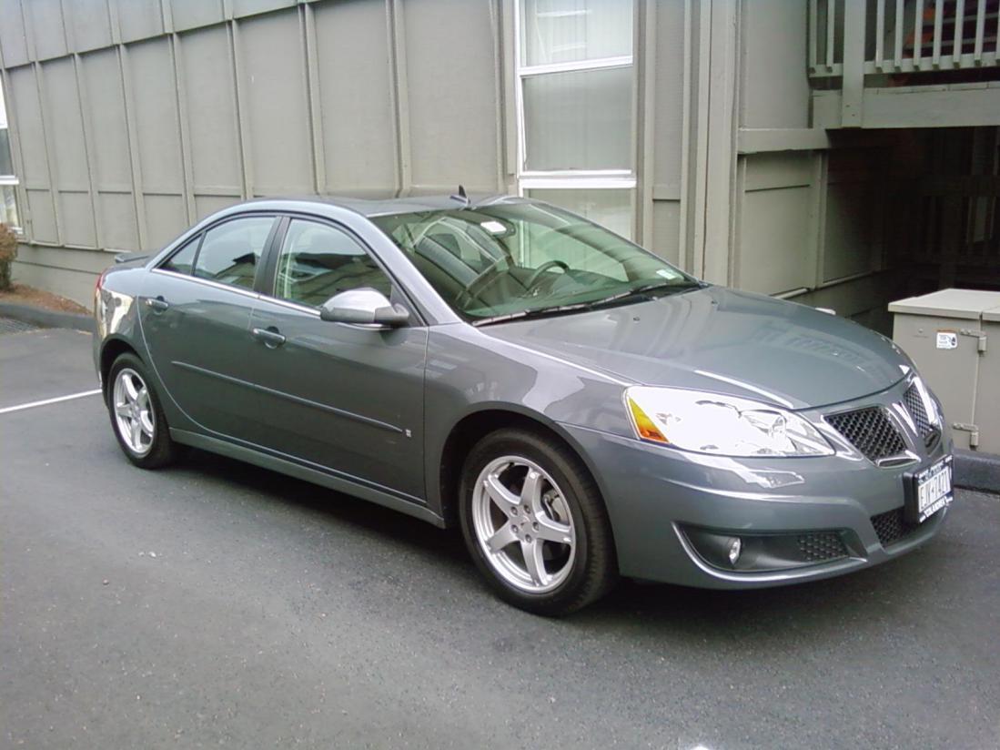 Click image for larger version  Name:2009 Pontiac G6.jpg Views:163 Size:96.0 KB ID:1399