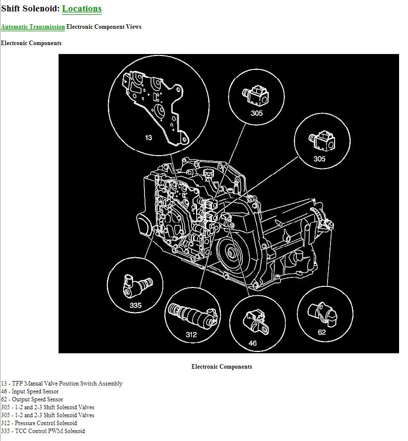 Click Image For Larger Version Name G6 Transmission Solenoid Png Views 628 Size