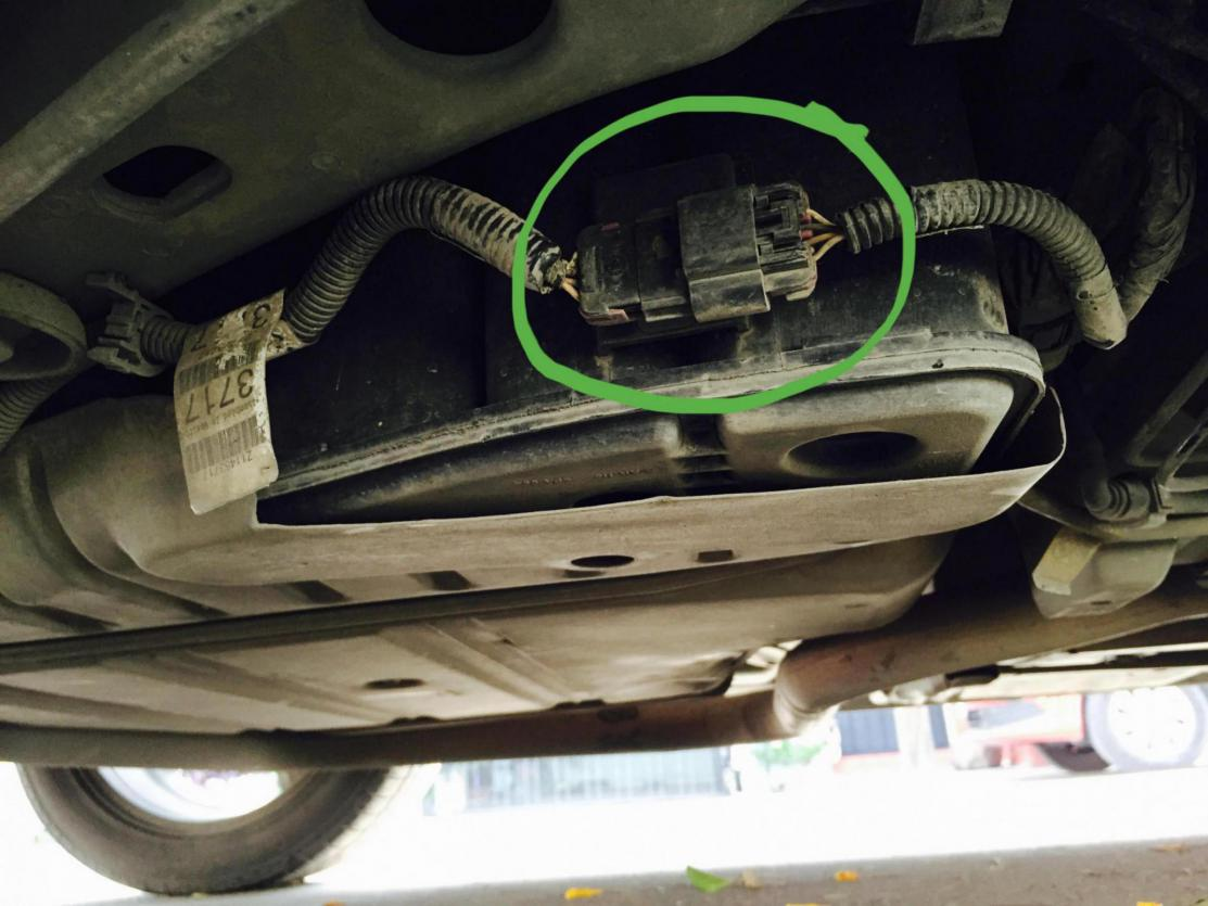 Help Fuel Pump Relay Intermittent Issue Turned Fatal Pontiac G6 Forum Gp Gxp Fuse Box Click Image For Larger Version Name 1432136733190 Views 428 Size 951