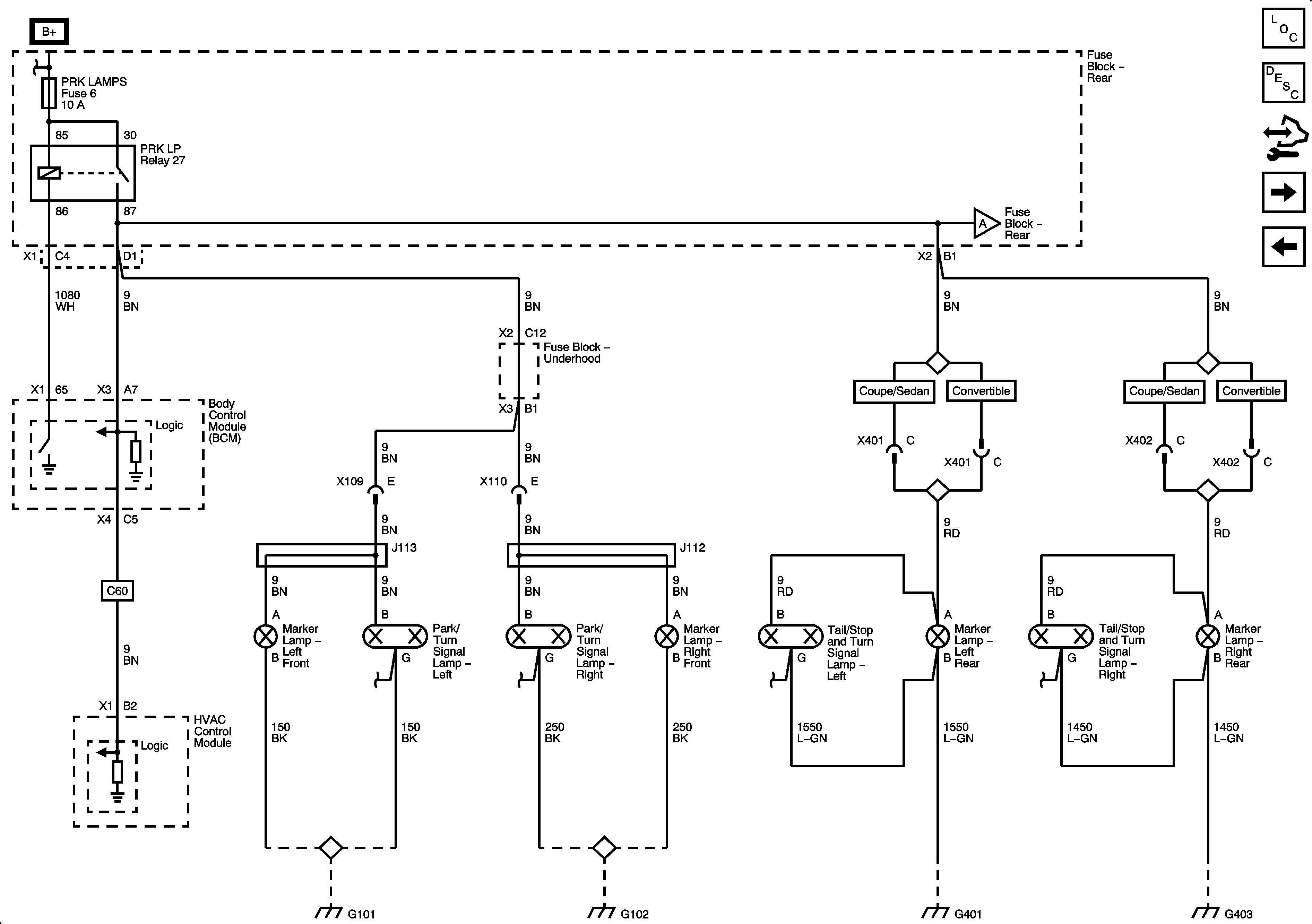 2003 pontiac abs wiring diagram 09 g6 wiring diagram wiring diagram data  09 g6 wiring diagram wiring diagram data