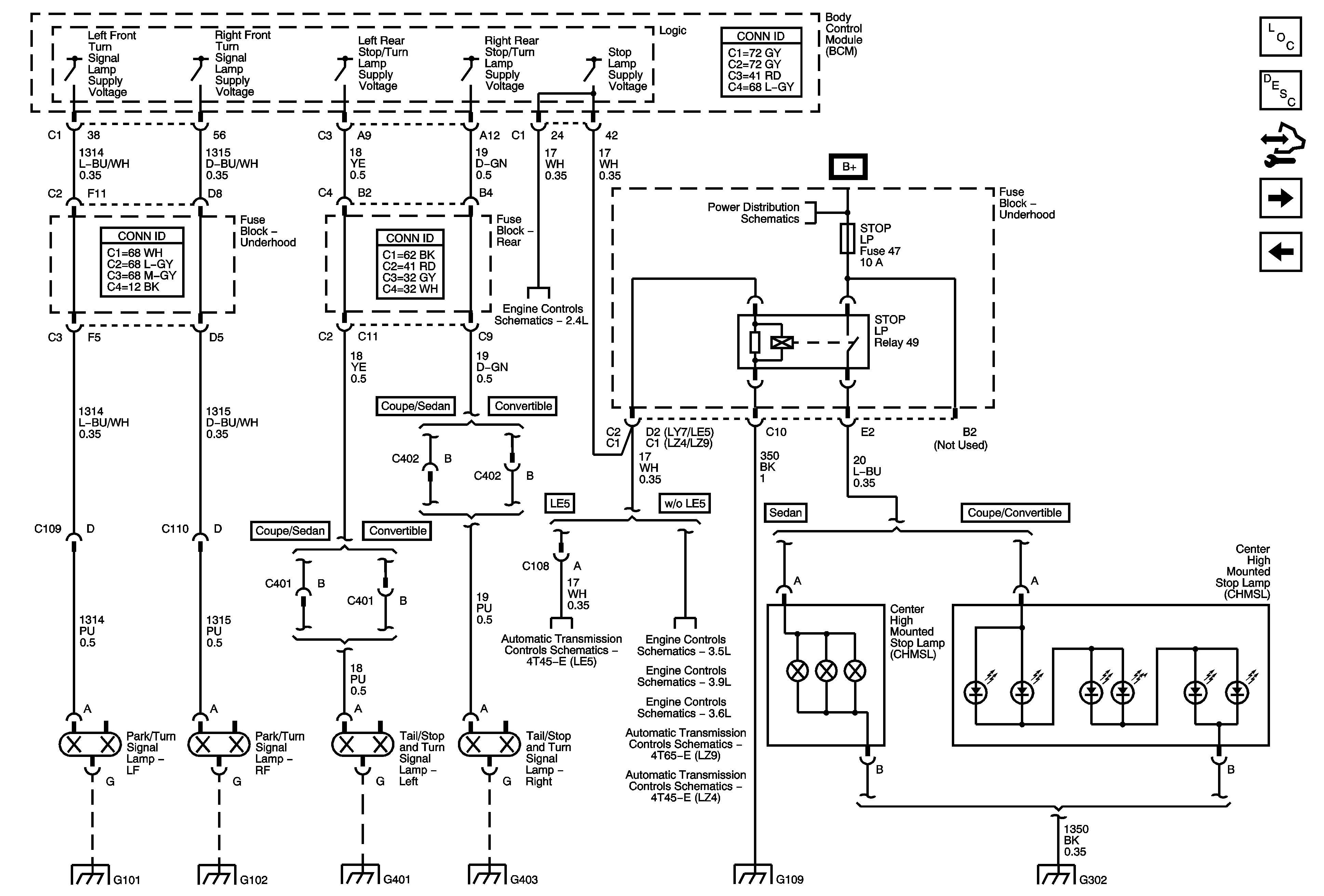 pontiac g6 wiring harness relay switch 2009 pontiac g6 fuse box | wiring library 07 pontiac g6 wiring diagram #13