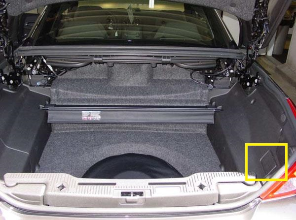 Click Image For Larger Version Name Trunk3 Jpg Views 429 Size 85 5