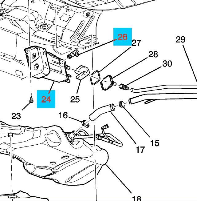2010 Chevy Cobalt Headlight Wiring Harness Chevy Cobalt
