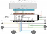 2006 Pontiac G6 Stereo Amp Wiring Diagram : g6 monsoon amp bypass removal diagram pontiac g6 forum ~ A.2002-acura-tl-radio.info Haus und Dekorationen